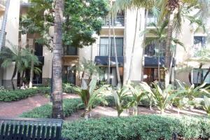 4907 Midtown Lane Palm Beach Gardens FL 33418
