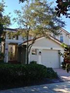 7558 SW Herrington Lane, 1386, Stuart, FL 34997