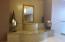first class furnishings in hallways