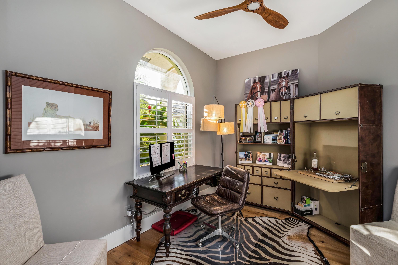 15491 Palma Lane, Wellington, Florida 33414, 5 Bedrooms Bedrooms, ,4.1 BathroomsBathrooms,Single Family,For Sale,Palm Beach Point,Palma,1,RX-10368985
