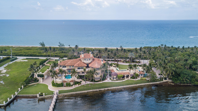 1960 Ocean Boulevard, Manalapan, Florida 33462, 8 Bedrooms Bedrooms, ,8.2 BathroomsBathrooms,Single Family,For Rent,Ocean,RX-10487814