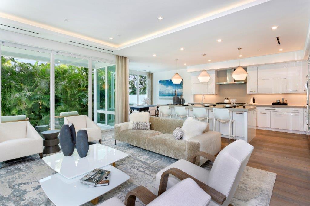 1015 Bucida Road, Delray Beach, Florida 33483, 4 Bedrooms Bedrooms, ,4.1 BathroomsBathrooms,Townhouse,For Sale,Seagate Beach Villas,Bucida,RX-10239184