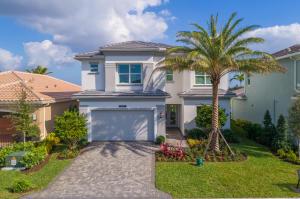 15223 Seaglass Terrace Lane, Delray Beach, FL 33446