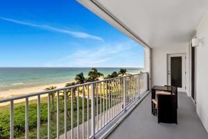 3000 S Ocean Boulevard, 5020, Boca Raton, FL 33432