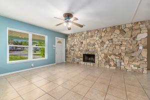 2475 NE Letitia Street, Jensen Beach, FL 34957