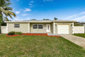 11187 Landsman Street, Boca Raton, FL 33428