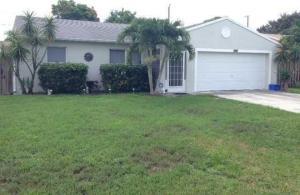5711 SE Wilsie Drive, Stuart, FL 34997