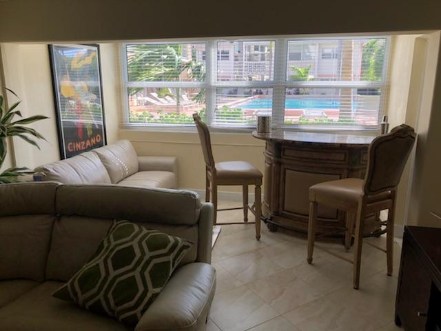 3133 Ocean Drive, Hallandale Beach, Florida 33009, 2 Bedrooms Bedrooms, ,2 BathroomsBathrooms,Condo/Coop,For Sale,Ocean,1,RX-10485031