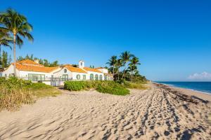 2817 N Ocean Boulevard, 33483, Gulf Stream, FL 33483