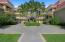 5500 Tamberlane Circle, 303, Palm Beach Gardens, FL 33418