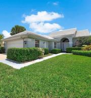 2313 Saratoga Bay Drive, West Palm Beach, FL 33409