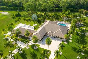 11440 81st Court N, Palm Beach Gardens, FL 33412