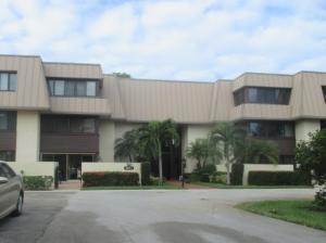 1800 SE Saint Lucie Boulevard, 103, Stuart, FL 34996
