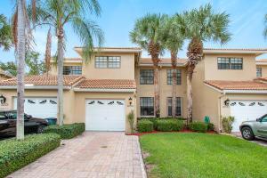 22791 Trelawny Terrace, A, Boca Raton, FL 33433