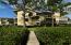 9170 SE Riverfront Terrace, E, Tequesta, FL 33469