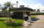 18390 SE Wood Haven Lane, Wee Burn A, Tequesta, FL 33469