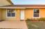 19681 SE County Line Road, Tequesta, FL 33469