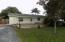 307 Daly Drive, Jupiter, FL 33458
