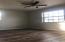 1432 W Branch Street, Lantana, FL 33462