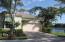 301 Sunset Bay Lane, Palm Beach Gardens, FL 33418