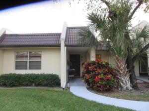 120 Lake Rebecca Drive, West Palm Beach, FL 33411