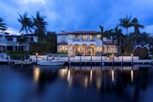 360 E Coconut Palm Road, Boca Raton, FL 33432