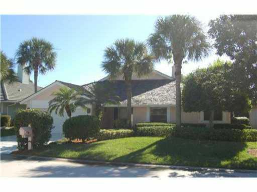 16964 Freshwind Circle, Jupiter, Florida 33477, 3 Bedrooms Bedrooms, ,2.1 BathroomsBathrooms,Single Family,For Rent,Jonathans Landing,Freshwind,RX-10485257