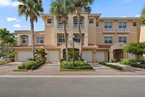 4803 Sawgrass Breeze Drive, Palm Beach Gardens, FL 33410