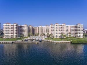 300 Se 5th Avenue Boca Raton FL 33432