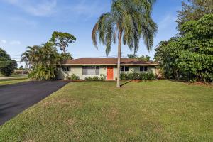 4427 Birdwood Street, Palm Beach Gardens, FL 33410