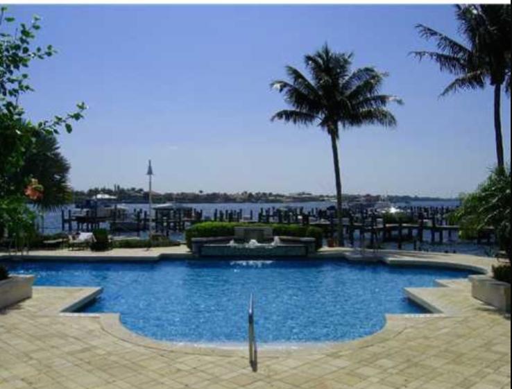 127 Yacht Club Way, Hypoluxo, Florida 33462, 2 Bedrooms Bedrooms, ,2 BathroomsBathrooms,Condo/Coop,For Rent,Yacht Club,1,RX-10485359