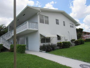 360 Norwich O, West Palm Beach, FL 33417
