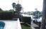 701 Camino Gardens Lane, Boca Raton, FL 33432