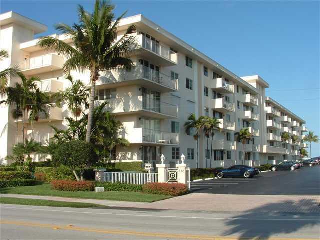 630 Ocean Drive Juno Beach FL 33408