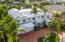 2280 W Silver Palm Road, Boca Raton, FL 33432