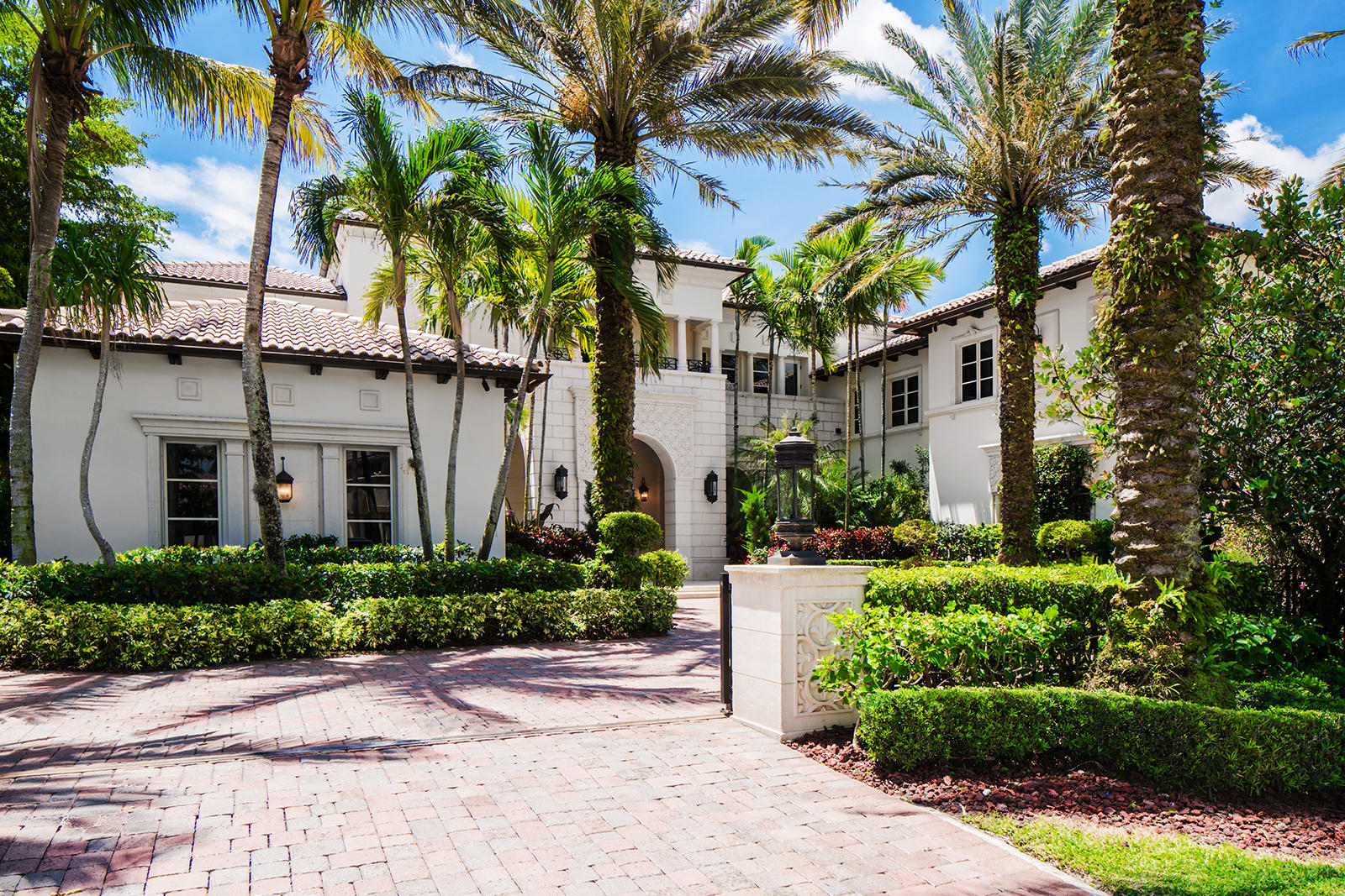 3682 Princeton Place, Boca Raton, Florida 33496, 9 Bedrooms Bedrooms, ,10.6 BathroomsBathrooms,Single Family,For Rent,Princeton,RX-10485297