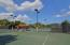 Very Active Tennis Community. Come see for yourself. Great Pro