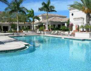 2726 Anzio Court, 108, Palm Beach Gardens, FL 33410