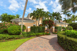 12893 Mizner Way, Wellington, FL 33414