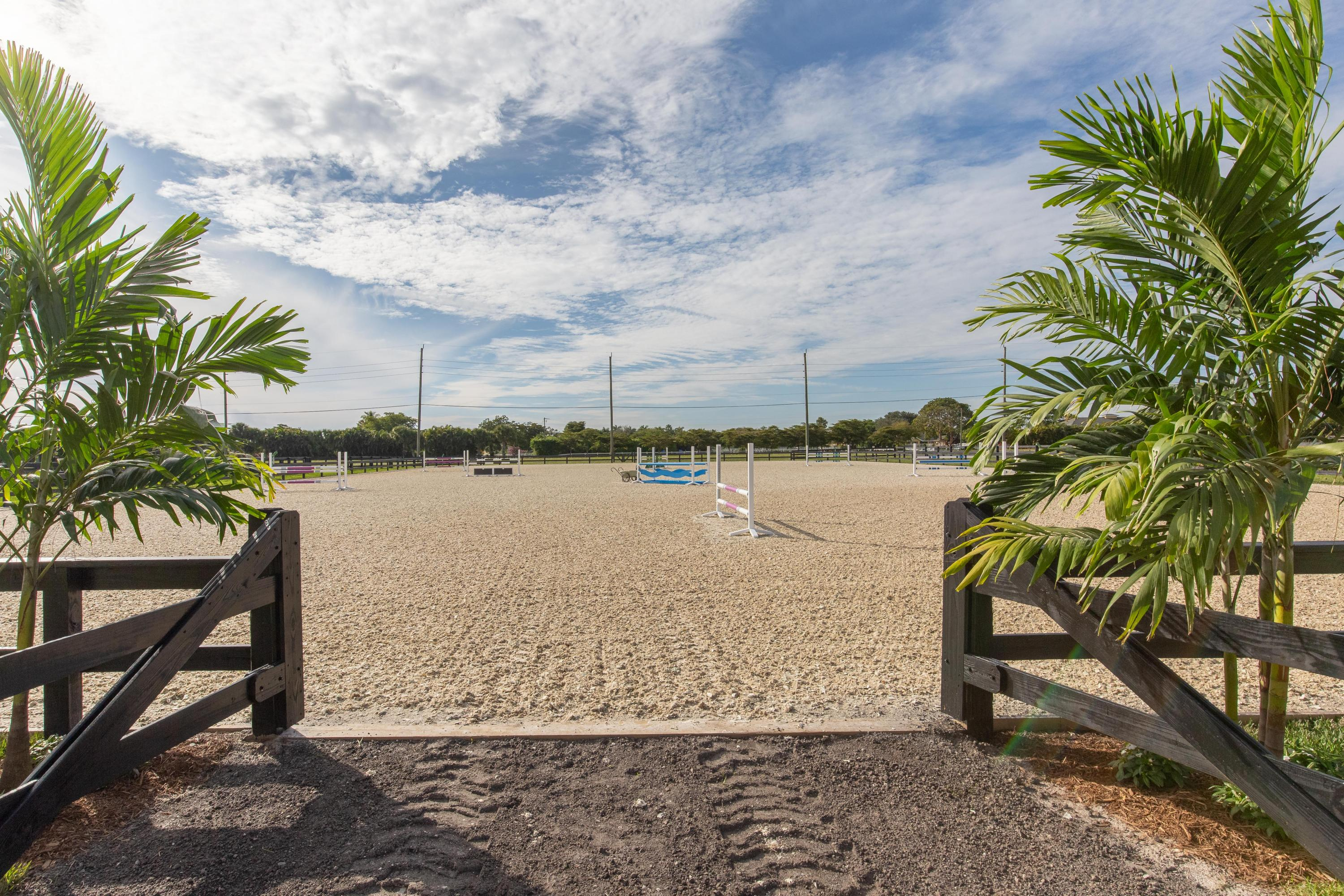 3899 Shutterfly Way- Wellington- Florida 33414, ,Land,For Sale,Grand Prix Village South,Shutterfly,RX-10152884