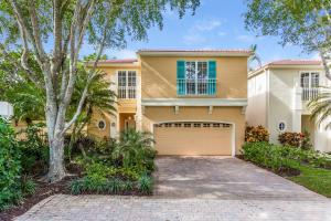 2 Via Del Corso, Palm Beach Gardens, FL 33418
