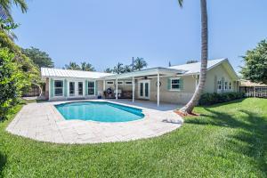 2485 Edward Road, Palm Beach Gardens, FL 33410