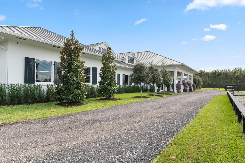 14519 Jumper Road Road, Wellington, Florida 33414, 2 Bedrooms Bedrooms, ,2 BathroomsBathrooms,Single Family,For Sale,Wellington Classic Estates,Jumper Road,RX-10504066