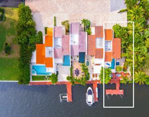 628 SE 5th Street, Delray Beach, FL 33483