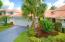 2257 NW 53rd Street, -, Boca Raton, FL 33496