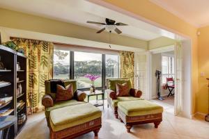 10093 Quail Covey Road, Hibuscus N, Boynton Beach, FL 33436