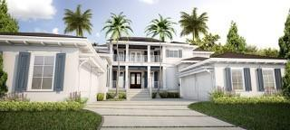 12 Ocean Drive, Jupiter Inlet Colony, Florida 33469, ,Land,For Sale,Jupiter Inlet Colony,Ocean,RX-10485406