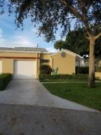 4580 Amherst Circle, 84, West Palm Beach, FL 33417