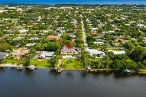 1800 Lake Drive, Delray Beach, FL 33444