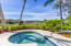 2092 Bonisle Circle, Palm Beach Gardens, FL 33418